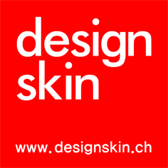 designskin Switzerland