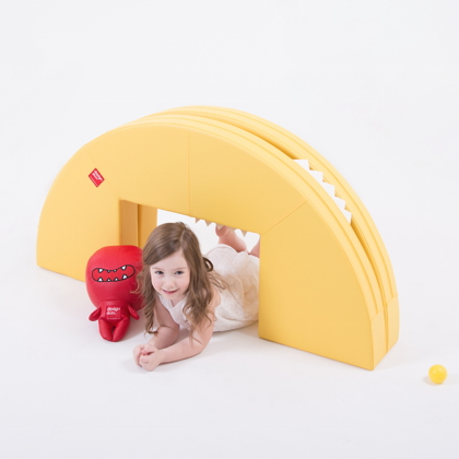 Cakeguard Design seat for kids