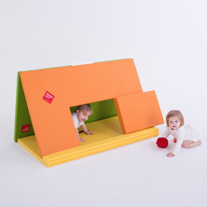 Kids Design Sofa House
